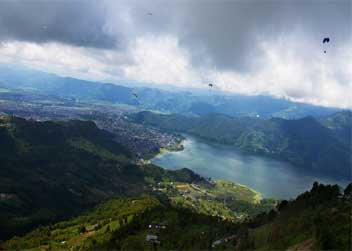 Pokhara-tour-and-Trekking