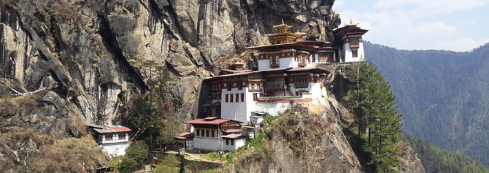 tiger-nest-tour-bhutan