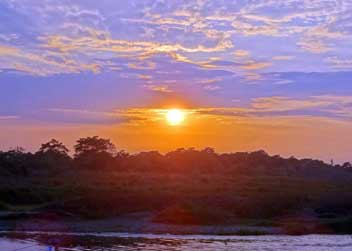 wildlife-and-sunset-view-tour-chitwan