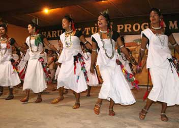 tharu-cultural-dance-in-chitwan-tour