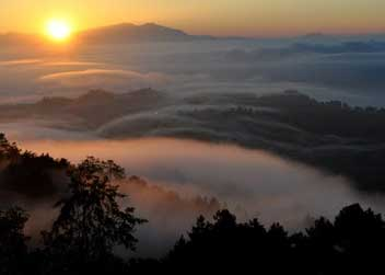 Nagarkot-sunrise-view-tour