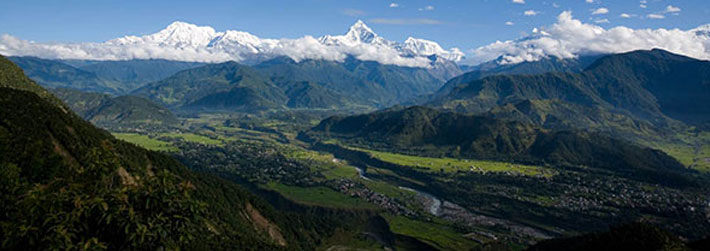 Pokhara-tour-in-nepal
