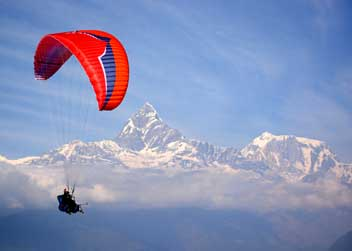 Paragliding-tour-in-pokhara