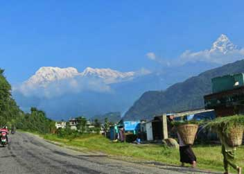 Roral-enfield-tour-nepal