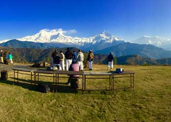 Pokhara-Tour-Nepal-with-Family