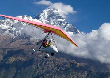 Ultralight-in-pokhara-nepal-tour-vacations