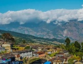 Live Like a Local Package Tour in Nepal Vacation
